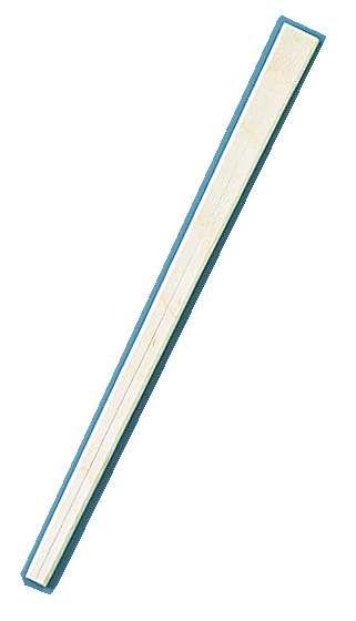 『お弁当 割りばし』割箸 業務用 5000膳 白樺上小判 20.5cm