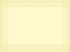 デュニセル プレスマット[500枚入] バターミルク 【 業務用【 ランチ ランチョンマット 】 【ECJ】