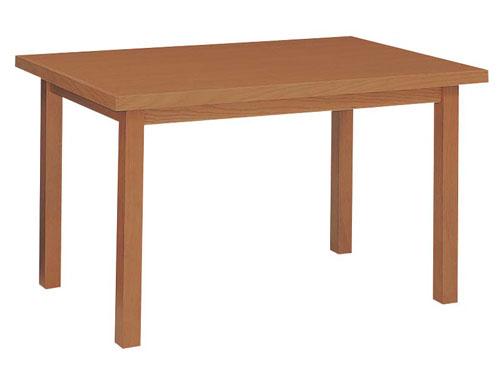 和風テーブル STW-3501・L・H 【 メーカー直送/代金引換決済不可 】 【 業務用 【 家具 レストランテーブル 】