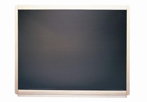 ウットー マーカー[ボード] ブラック WO-MB609[ブラックボード関連品] 【 業務用 【 店舗備品 メニュー板 】
