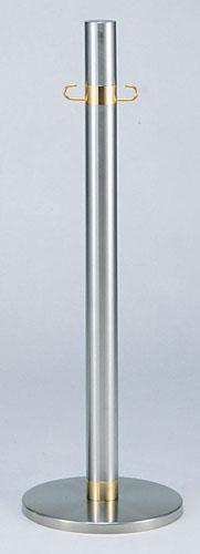 SAパーティション PS-11 【 業務用 【 店舗備品 パーティション ロープ関連品 パーティション 】