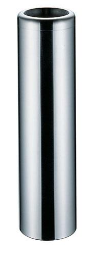 『 灰皿 アッシュトレイ 』SAスモーキングスタンド SR-160