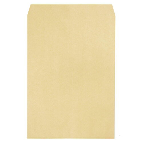【まとめ買い10個セット品】クラフト封筒 03851 50枚 寿堂【 事務用品 印章 封筒 郵便用品 封筒 】【ECJ】