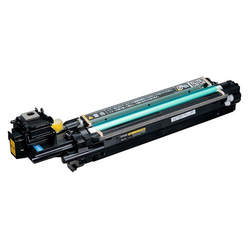 【まとめ買い10個セット品】 カラーレーザートナー LPC4K9Y 汎用品 イエロー感光体ユニット 【ECJ】