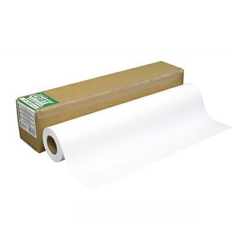 【まとめ買い10個セット品】 大判インクジェット用紙 スター半光沢フォト2 SHP2042 【ECJ】