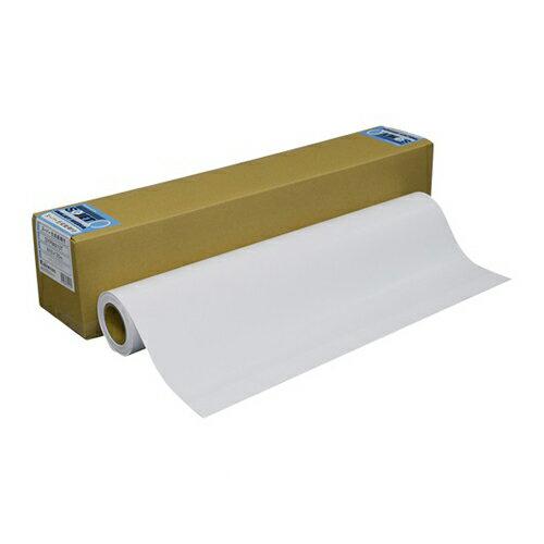 【まとめ買い10個セット品】 大判インクジェット用紙 スーパー合成紙糊付 SYPM914T 【ECJ】