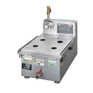 【業務用】タニコー 卓上電気蒸し器 THM-3400E 【 メーカー直送/後払い決済不可 】