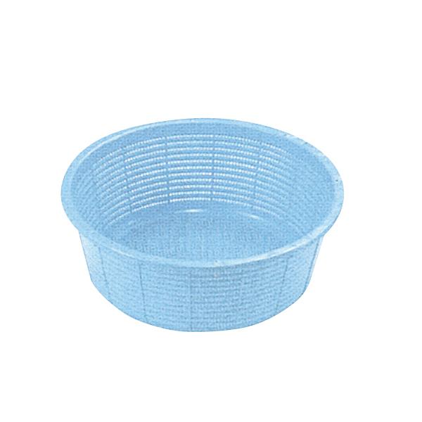 【即納】【まとめ買い10個セット品】 サンコーザル 小 ブルー 【ECJ】