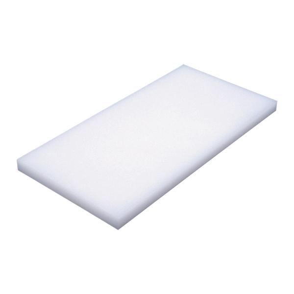 【まとめ買い10個セット品】 カトレア まな板 Y602 600×300×20mm 【ECJ】