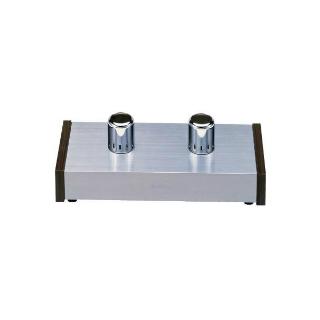 オリジナル 【業務用】山岡金属工業 ヤマキン サイフォンガステーブル SSH-502SD 13A, はこだてビール 950a168b