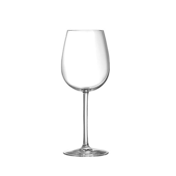 【まとめ買い10個セット品】 ウノローグ ワイン 55 (6ケ入) C&S U0912 【ECJ】