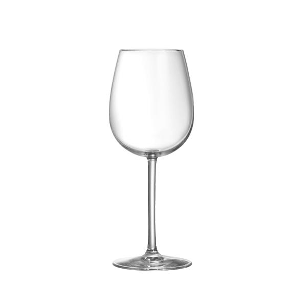 【まとめ買い10個セット品】 ウノローグ ワイン 45 (6ケ入) C&S U0911 【ECJ】