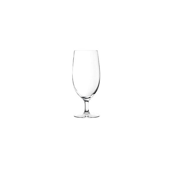 【まとめ買い10個セット品】 カベルネ ビール 47 (6ケ入) C&S G3570 【ECJ】