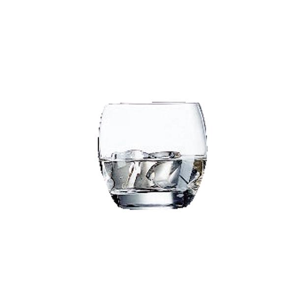【まとめ買い10個セット品】 サルト オールド 320 (6ケ入) アルコロック G3610(C)/C2129(F) 【ECJ】