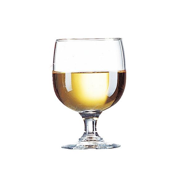 【まとめ買い10個セット品】 アメリア ワイングラス 190 (12ケ入) アルコロック E3559 (F) 【ECJ】
