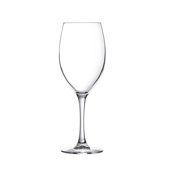 【まとめ買い10個セット品】 マレア ワイン 35 (6ケ入) アルコロック E5402 【ECJ】