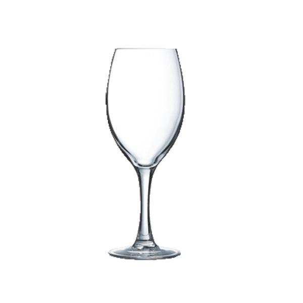 【まとめ買い10個セット品】 マレア ワイン 19 (6ケ入) アルコロック H1437 【ECJ】