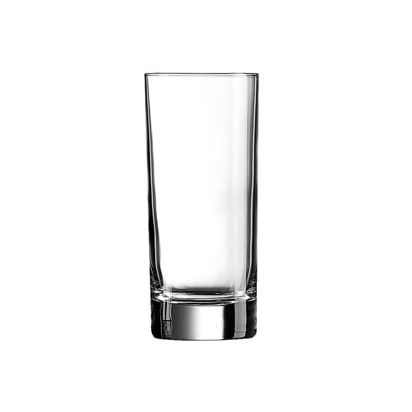 【まとめ買い10個セット品】 イスランド タンブラー 290 (6ケ入) アルコロック D0615(C)/40342(F) 【ECJ】