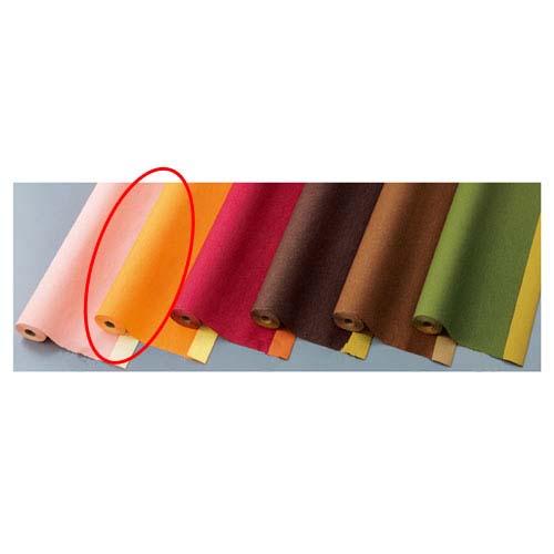 【まとめ買い10個セット品】 ビスクレープ ネーブル/クリーム【店舗什器 小物 ディスプレー ギフト ラッピング 包装紙 袋 消耗品 店舗備品】【ECJ】