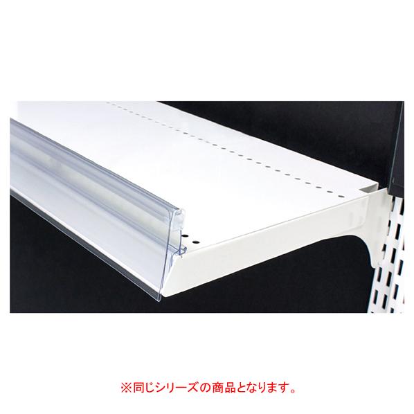 【まとめ買い10個セット品】 スイングプライスL型 W75cm用 10本 【ECJ】