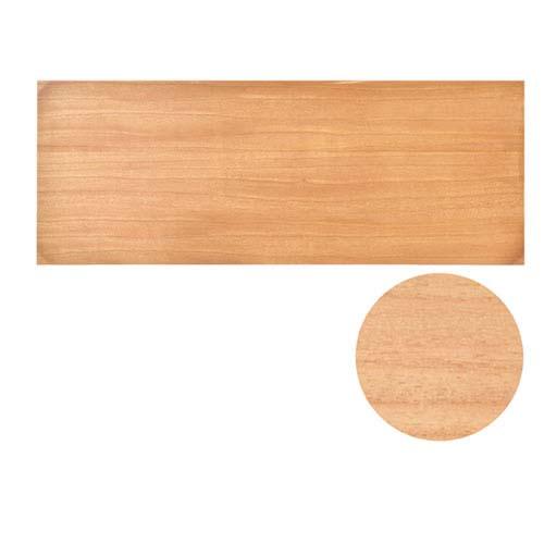 【まとめ買い10個セット品】 【業務用】tumiki ボックス用背板 W90cm用 天然木tumiki色タイプ【店舗什器 小物 ディスプレー 消耗品 店舗備品】【ECJ】