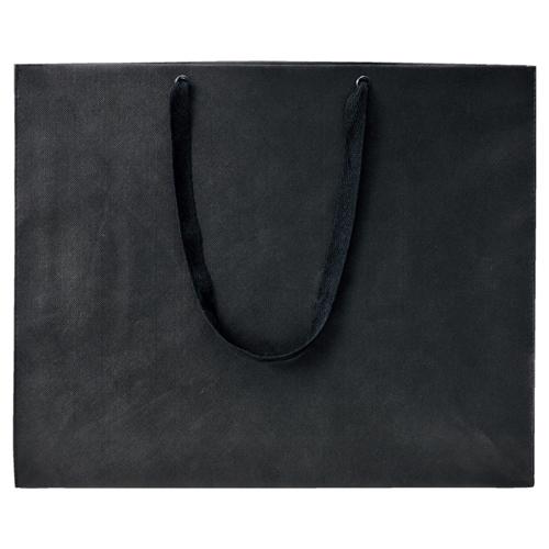 不織布ショルダーバッグ 60×10×42 50枚【ECJ】