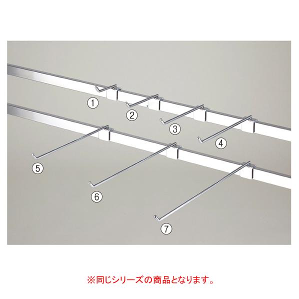 【まとめ買い10個セット品】 角バー用フックL10cm100本組 T 【ECJ】