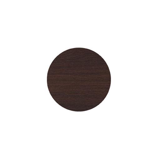【まとめ買い10個セット品】 【業務用】木棚 W90cmタイプ 棚のみ D30cm メラミン ダークブラウン 【メーカー直送/代金引換決済不可】【店舗什器 パネル ディスプレー 棚 店舗備品】【ECJ】