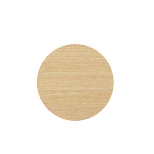 【まとめ買い10個セット品】 【業務用】木棚 W120cmタイプ 棚のみ D35cm メラミン エクリュ 【メーカー直送/代金引換決済不可】【店舗什器 パネル ディスプレー 棚 店舗備品】【ECJ】