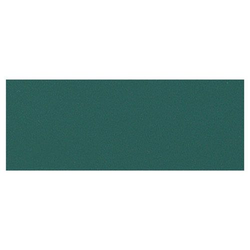 【まとめ買い10個セット品】 シンプル黒板 緑 120×90cm 【メーカー直送/代金引換決済不可】【ECJ】