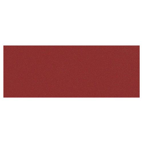 【まとめ買い10個セット品】 シンプル黒板 赤 45×30cm 【メーカー直送/代金引換決済不可】【店舗什器 小物 ディスプレー 文具 消耗品 店舗備品】【ECJ】