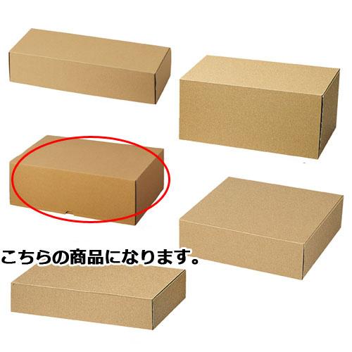 【まとめ買い10個セット品】 ナチュラルボックス 28.5×19×10.5 10枚【店舗什器 パネル ディスプレー 棚 店舗備品】【ECJ】