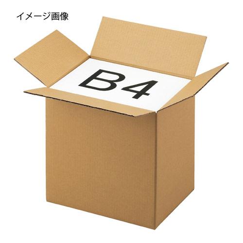 【まとめ買い10個セット品】 ダンボールケース 37.5×27.5×38cm 10枚【店舗什器 小物 ディスプレー ギフト ラッピング 包装紙 袋 消耗品 店舗備品】【ECJ】
