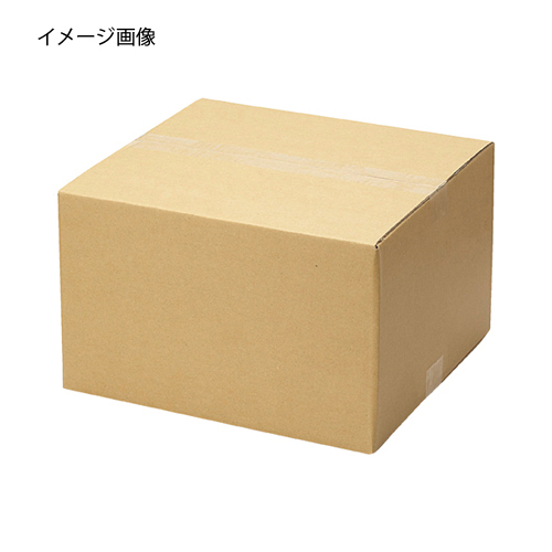 【まとめ買い10個セット品】 ダンボール 40×35×25cm 10枚【店舗什器 小物 ディスプレー ギフト ラッピング 包装紙 袋 消耗品 店舗備品】【ECJ】