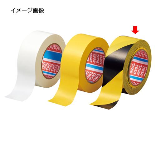 【まとめ買い10個セット品】 ラインテープ tesa4169PV8(33m巻) トラ【店舗什器 小物 ディスプレー ギフト ラッピング 包装紙 袋 消耗品 店舗備品】【ECJ】