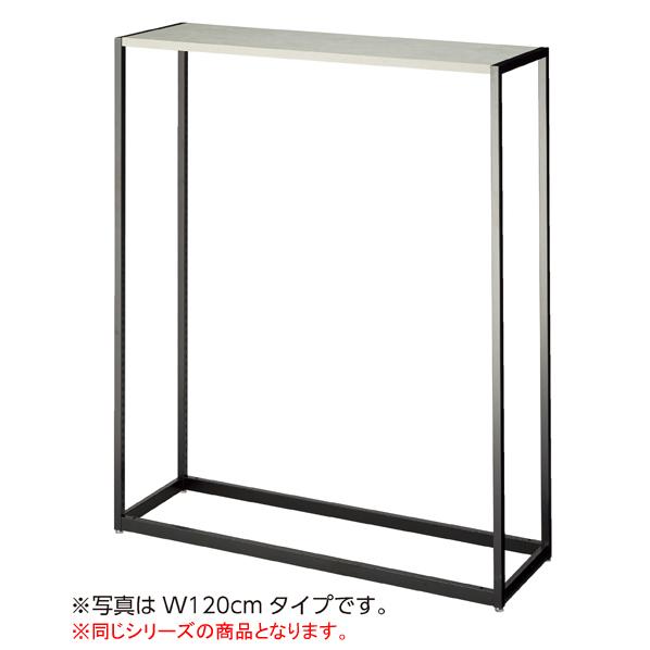 【まとめ買い10個セット品】 LR4中央片面ブラック本体 W90×H150シナ単板 木天板セット 【ECJ】