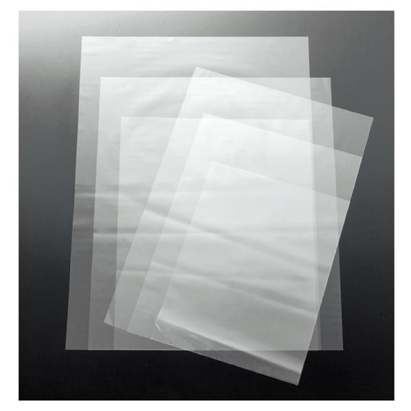 【まとめ買い10個セット品】 平判OPP 0.03mm厚 40×50cm 1000枚 【ECJ】