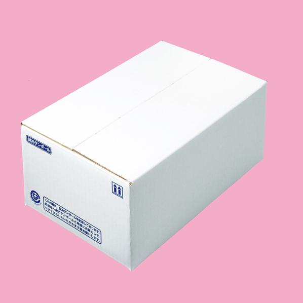 【まとめ買い10個セット品】 保冷ダンボールエコクール 36×26×18cm 50枚 【ECJ】