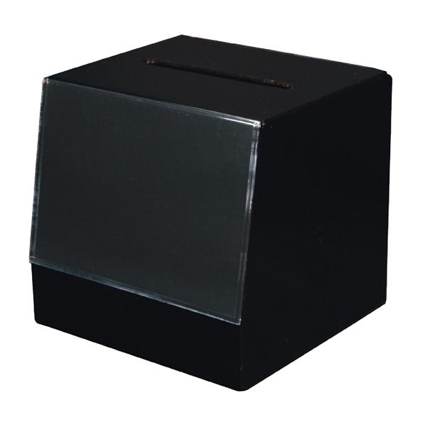 【まとめ買い10個セット品】 アンケートボックス【ECJ】【ECJ】, プリザーブドフラワーcafura:f43c727c --- zagifts.com