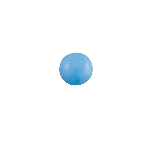 【まとめ買い10個セット品】 抽選器用玉 ブルー 100球【店舗什器 小物 ディスプレー POP ポスター 消耗品 店舗備品】【ECJ】