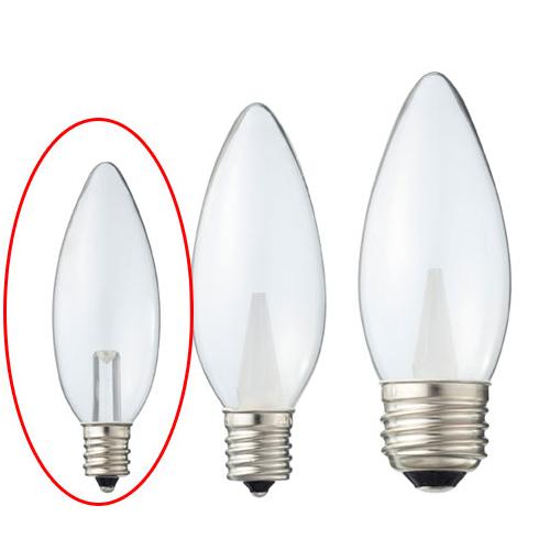 6 BBT Marine Grade Wedge Type Super Bright White LED Light Bulbs A2