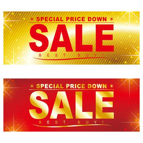 【まとめ買い10個セット品】 BARGAIN&SALE ポスター パラポスター SALE 10枚【販促用品 ポスター パネル 壁面 店舗備品】【ECJ】