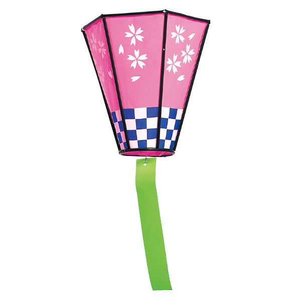【まとめ買い10個セット品】 桜ぼんぼり 8号20個 【桜 サクラ さくら 春 飾り イルミネーション イベント 装飾】 【ECJ】