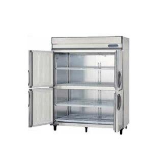 【業務用】福島工業 フクシマ 業務用冷蔵庫 内装ステンレス鋼板 幅1490×奥800×高1950mm ARD-150RM-F 【 メーカー直送/代引不可 】