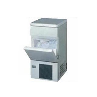 【業務用】福島工業 フクシマ 業務用 アンダーカウンタータイプ 25kgタイプ 製氷機 FIC-A25KT(旧型式:FIC-25KT1) 【 メーカー直送/代引不可 】