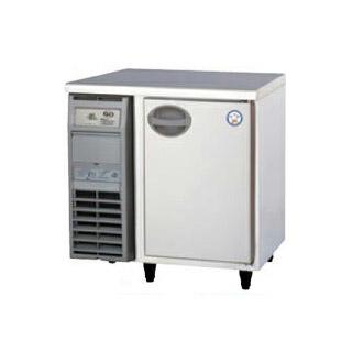 【業務用】福島工業 フクシマ 業務用冷蔵庫 幅755mm 奥行600mmタイプ AYC-080RM