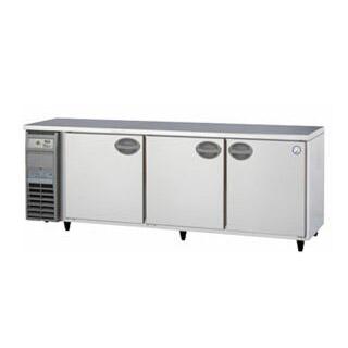 【業務用】福島工業 フクシマ 業務用冷蔵庫 幅2100mm 奥行750mmタイプ AYW-210RM