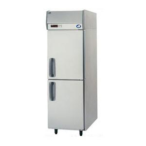 パナソニック 業務用冷蔵庫 SRR-K681 615×800×1950mm【 業務用縦型冷蔵庫 業務用冷蔵庫 縦型冷蔵庫 業務用 縦型 冷蔵庫 】【PFS SALE】