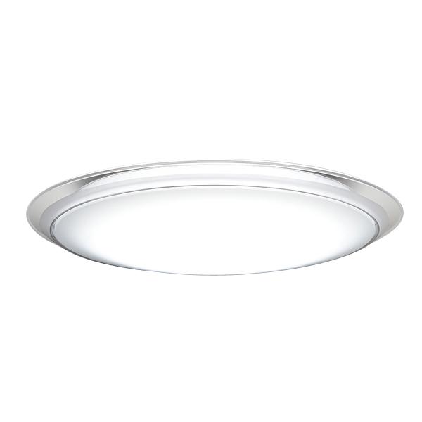 LEDシーリング調色/調光タイプ SLDCD12588SG 【ECJ】