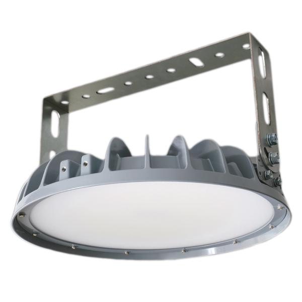 高天井用LED照明器具 高温環境対応形 水銀ランプ400形相当 広角配光125°DRGE15H05(HT)G/N-ZJX8 【ECJ】